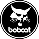 gallery/bobcat-vector-5